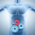 DETOXIFICATION TREATMENT PACKAGE