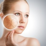 DRY SKIN TREATMENT PACKAGE