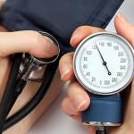 HYPERTENSION / HIGH BLOOD PRESSURE TREATMENT PACKAGE