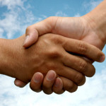 RHEUMATOID ARTHRITIS TREATMENT PACKAGE