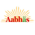 Aabhas for Male/Female
