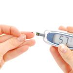 DIABETES TREATMENT PACKAGE