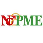 PREMATURE EJACULATION TREATMENT PACKAGE