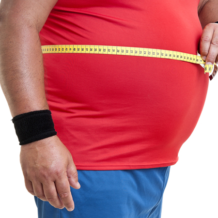 OBESITY / WEIGHT LOSS TREATMENT PACKAGE