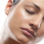 OILY SKIN TREATMENT PACKAGE