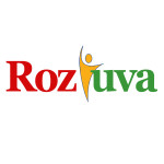ROZYUVA – Youthness for men and women