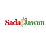 SADAJAWAN - Energy & Confidence Booster