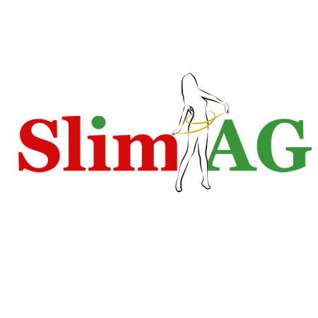 Slim AG – Natural Weight Loss Supplement
